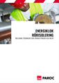 Energywise Pipe Insulation